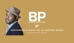 BassistePro.com