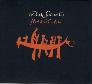 Jouer du 9/8 ! KurukSetra de Trilok Gurtu