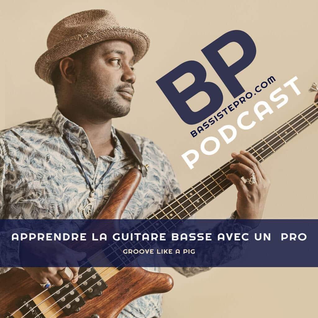Sitar-Podcast-cours-de-basse-bassistepro-michel-guay