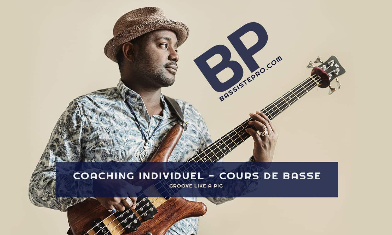 bassistepro-coaching-individuel
