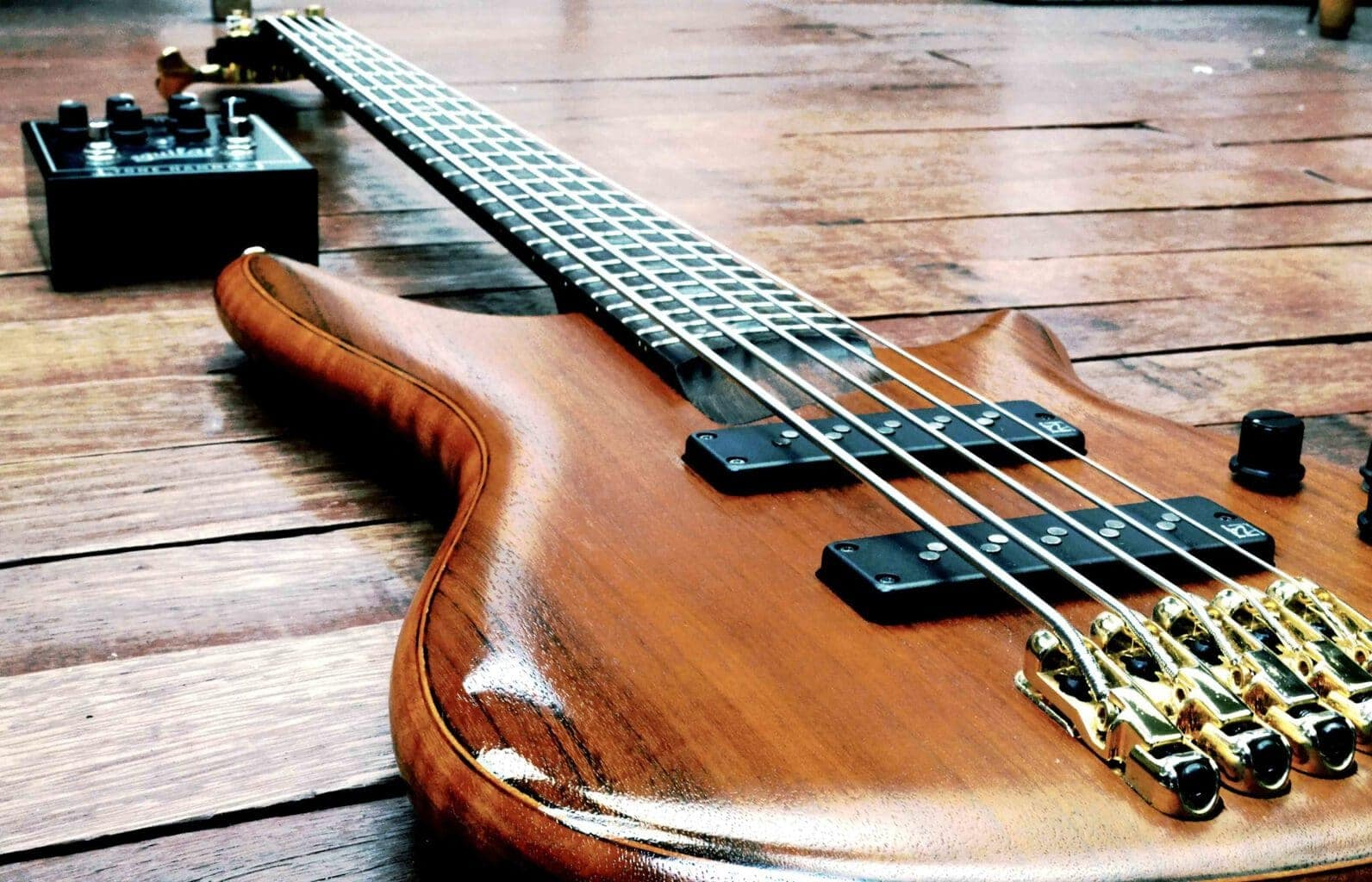 comment choisir ses cordes de guitare