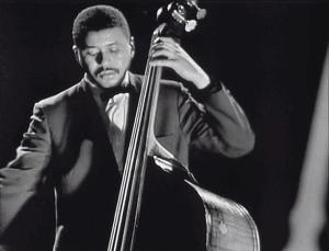 biographie paul chambers contrebasse jazz