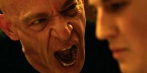 """J.K. Simmons in """"Whiplash"""""""