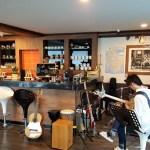 韓国の高麗人蔘の里、錦山(クムサン)でライブ!ウォーキング・ベースを弾いてきました(後編)