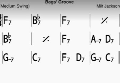 BAGS - コピー