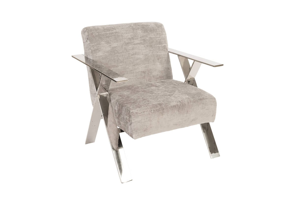 phillip collection furniture. Phillips Collection Phillip Furniture