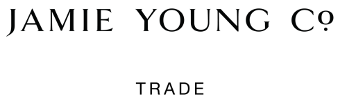 JamieYoung_Logo_Trade_Black