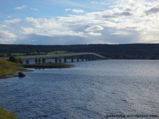 Vallsundsbron 2