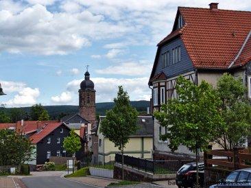 Tambach-Dietharz