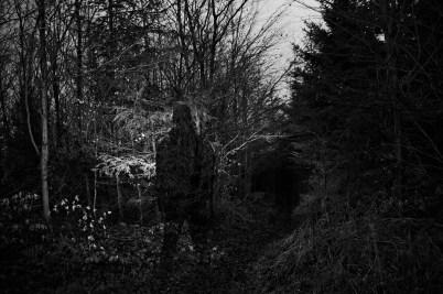 Gränserich-Weg