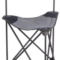 Lewis And Clark Camping Chairs Fishing Chair For Sale Uk Folding Bass Pro Shops Tripod