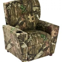 Big And Tall Hunting Chairs French Ladder Back Camo Recliners Furniture Bass Pro Shops Kidz World For Toddlers