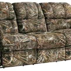 Lane Dual Power Reclining Sofa Pick Up My For Free Uk Furniture Cabin Collection Bass Pro