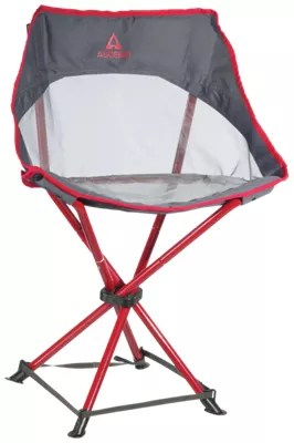 lewis and clark camping chairs victoria bentwood rocking chair folding bass pro shops ascend odyssey camp