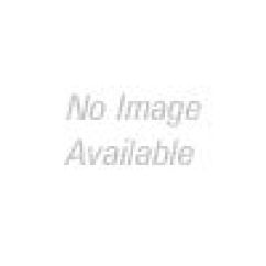 Outdoor Folding Chair With Side Table Leather Egg Replica Bass Pro Shops Directors And Cooler
