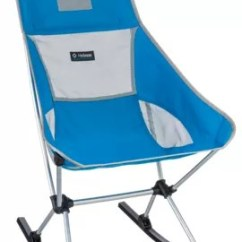 Big Agnes Helinox Chair Office With Desk Attached Two Rocker Bass Pro Shops