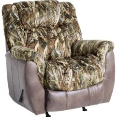 Big And Tall Hunting Chairs Offshore Fishing Chair Camo Recliners Furniture Bass Pro Shops Lane North Country Truetimber Rocker Recliner