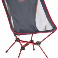 Lewis And Clark Camping Chairs Swivel Chair Bar Stool Folding Bass Pro Shops Ascend Lightweight Aluminum Camp