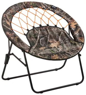 bungee chair weight limit x back dining bass pro shops