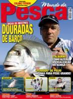artigo-mundo-da-pesca-janeiro-2015