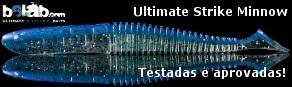 ultimate strike minnow - destaques2
