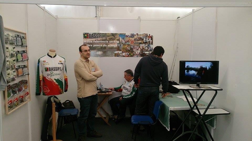 Balanço Mora Pesca 2015 + vencedor prémio Super Fã!