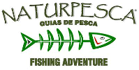 Naturpesca - Guias de pesca