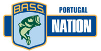 BASS Nation de Portugal