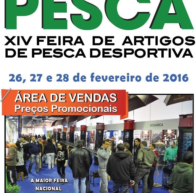 Mora Pesca 2016