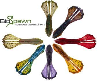 Lagostins Vilecraw da Biospawn - disponíveis através da www.onefishplus.com