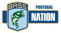 Logo oficial oficial BASS Nation Portugal, licenciado pela BASS