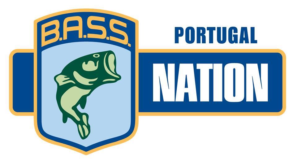 BASS Nation Portugal – a esperança da pesca de competição