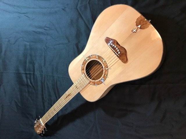 Carrie-whole-guitar-3-1