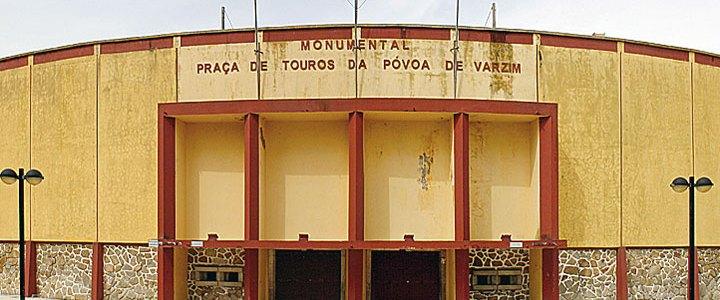 Câmara da Póvoa de Varzim não apoia touradas