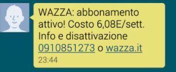 SMS-WAZZA-2