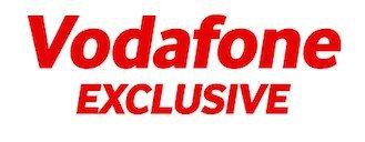 Vodafone Exclusive, opzione inserita anche nelle nuove SIM
