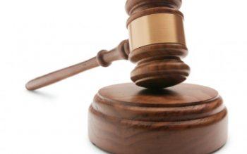 """Numero Verde Telecom illegale: sanzione AGCOM """"leggera"""""""