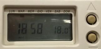 2015-10-27 18.58.32