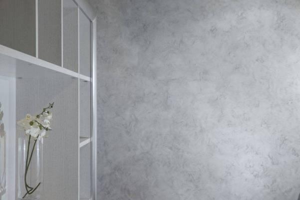 sofia-silver-pittura-decorativa-termoisolante