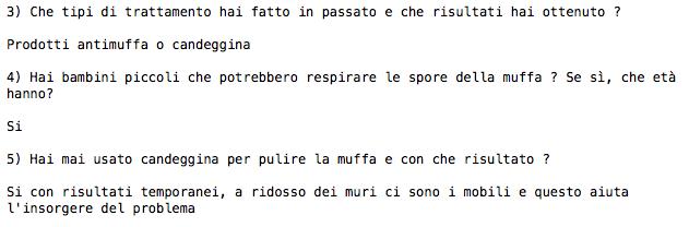 questionario muffa2