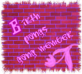 _brickwall_01_.jpg
