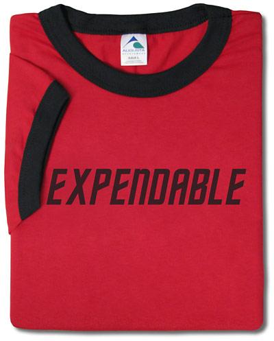 the-redshirt-curse.jpg