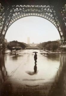 I segreti della Tour Eiffel