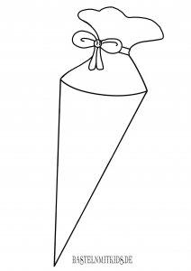 Malvorlagen und Briefpapier Gratis zum Drucken - Basteln