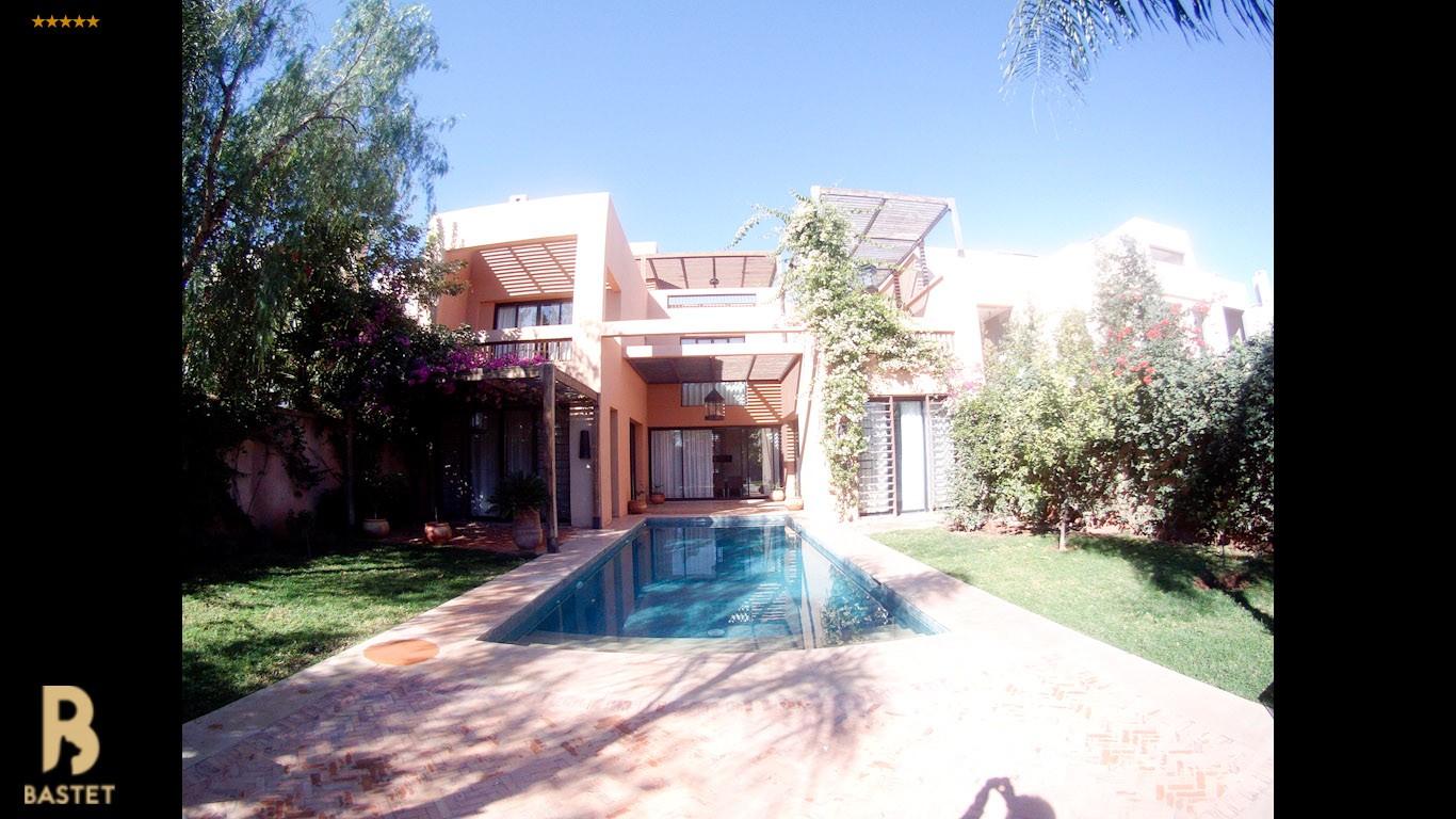 Avito Salon Marrakech - Décoration de maison idées de design d ...