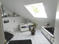 Dachgeschosswohnung in Worms / Herrnsheim, 80 m