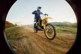 motocross pipe_25