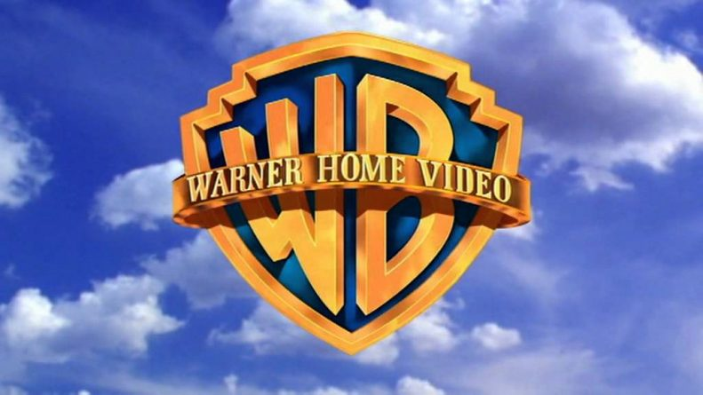Warner-HOME-vIDEO