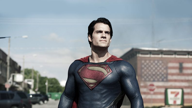 man-of-steel-1024