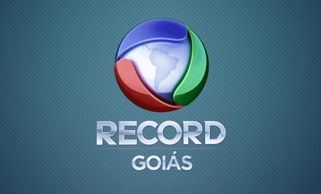 record-goias